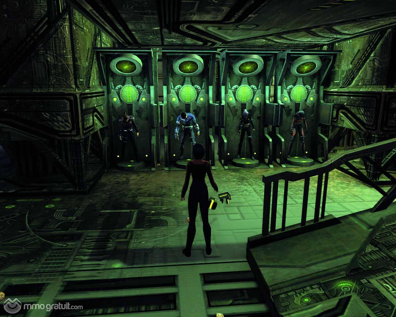 Cliquez sur l'image pour la voir en taille réelleNom : Star Trek Online (8) copia.jpgAffichages : 52Taille : 159,3 KoID : 9401