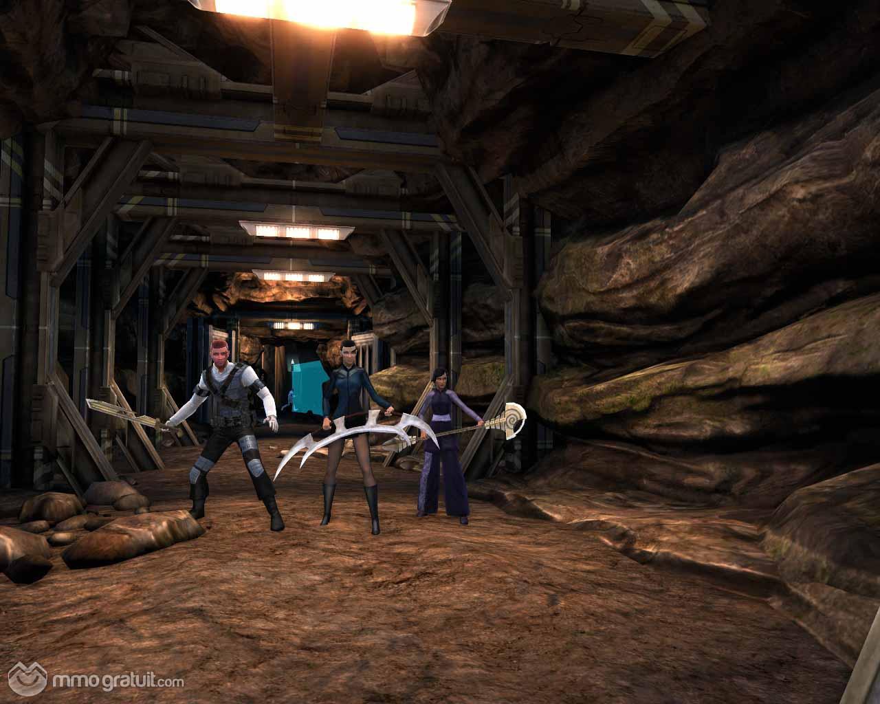 Cliquez sur l'image pour la voir en taille réelleNom : Star Trek Online (19) copia.jpgAffichages : 52Taille : 123,3 KoID : 9403