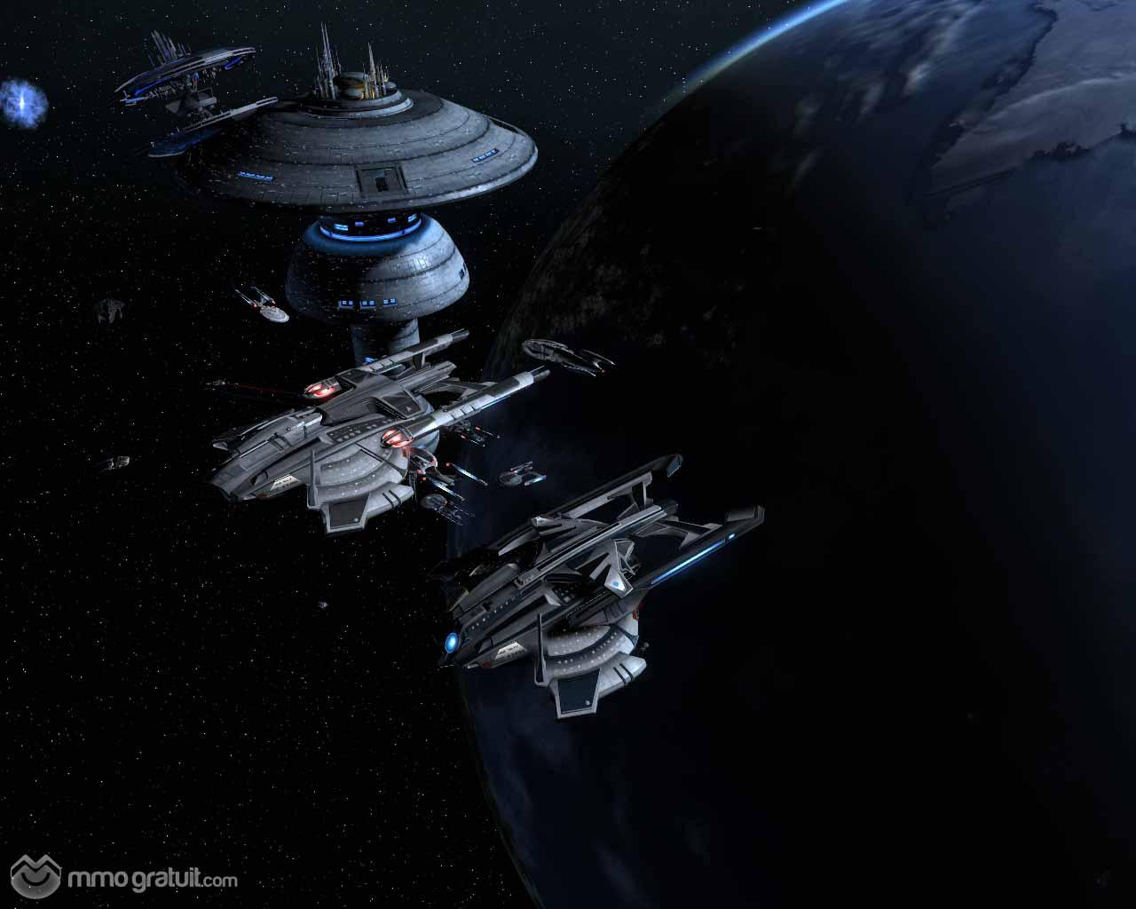 Cliquez sur l'image pour la voir en taille réelleNom : Star Trek Online (18) copia.jpgAffichages : 58Taille : 89,6 KoID : 9404