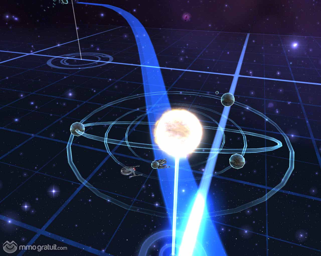 Cliquez sur l'image pour la voir en taille réelleNom : Star Trek Online (4) copia.jpgAffichages : 57Taille : 107,9 KoID : 9405