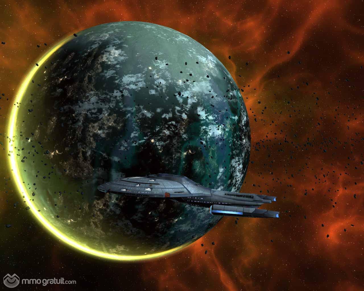 Cliquez sur l'image pour la voir en taille réelleNom : Star Trek Online (12) copia.jpgAffichages : 54Taille : 117,2 KoID : 9406