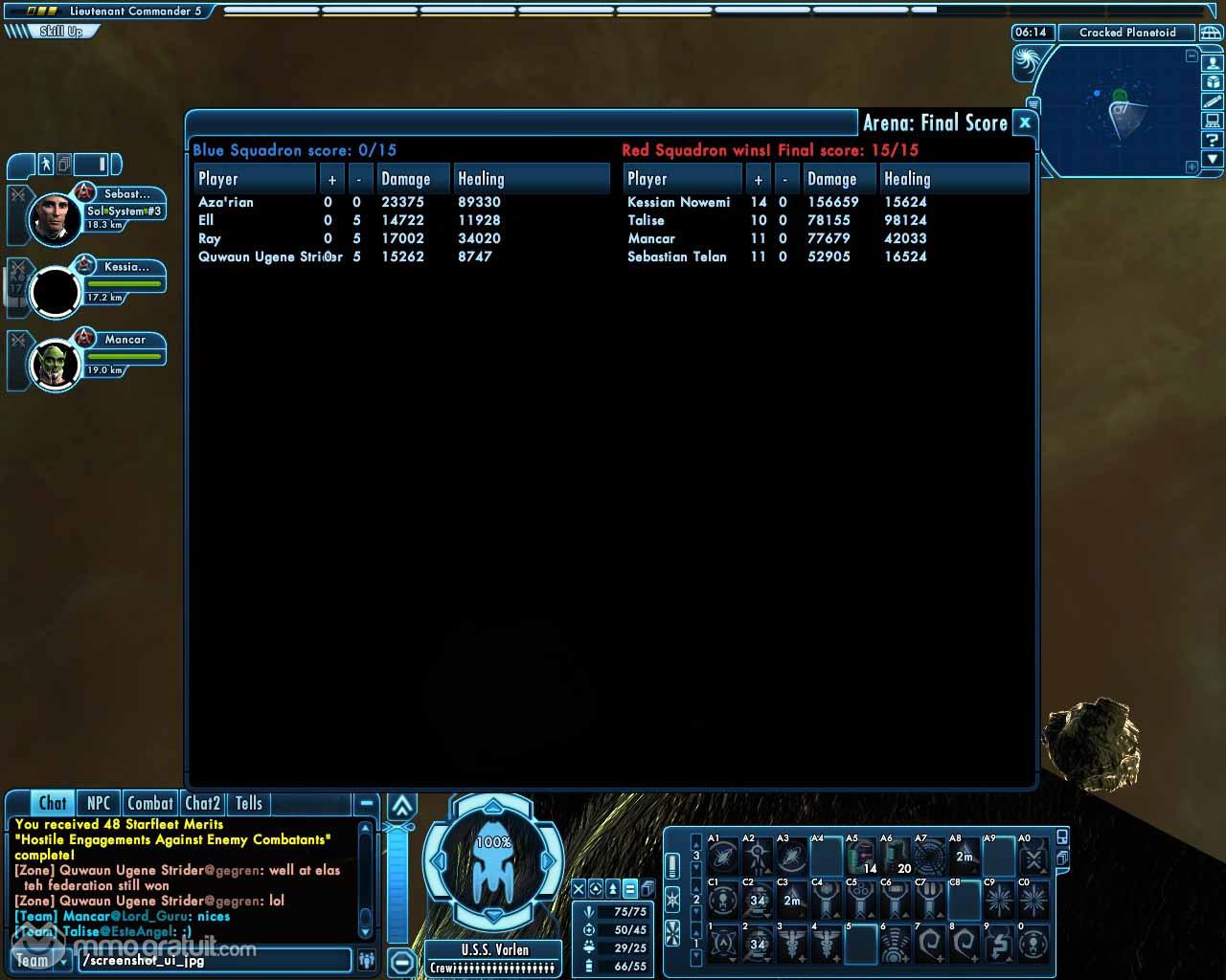 Cliquez sur l'image pour la voir en taille réelleNom : Star Trek Online (15) copia.jpgAffichages : 54Taille : 142,3 KoID : 9407