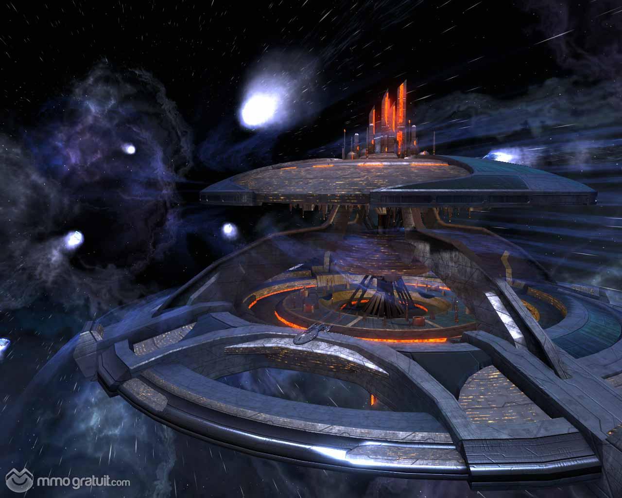 Cliquez sur l'image pour la voir en taille réelleNom : Star Trek Online (20) copia.jpgAffichages : 57Taille : 116,8 KoID : 9408