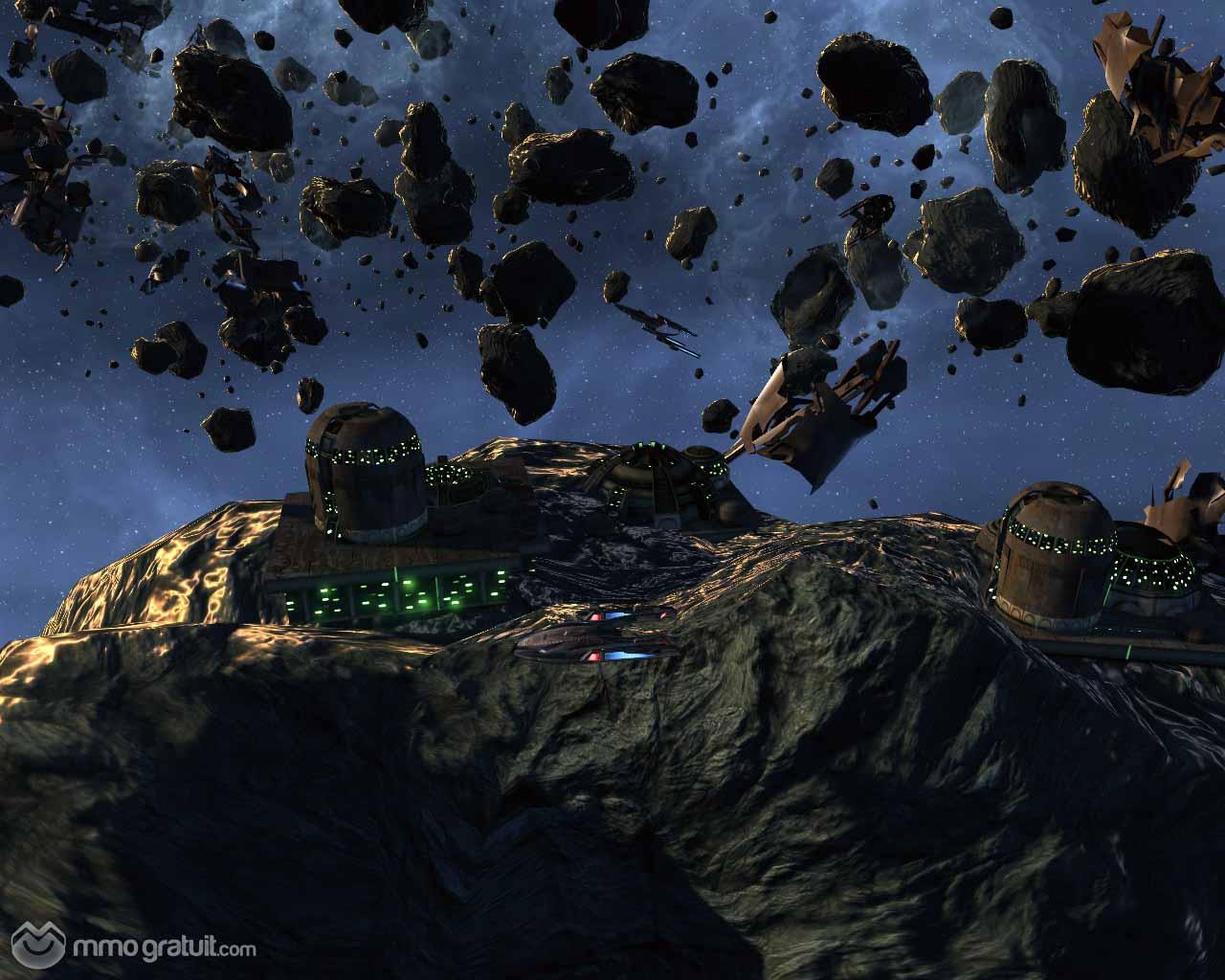 Cliquez sur l'image pour la voir en taille réelleNom : Star Trek Online (7) copia.jpgAffichages : 50Taille : 139,4 KoID : 9409