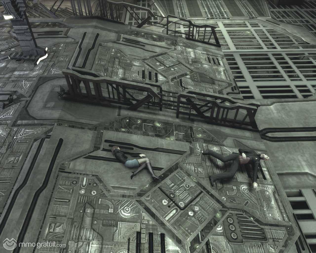 Cliquez sur l'image pour la voir en taille réelleNom : Star Trek Online (14) copia.jpgAffichages : 59Taille : 164,5 KoID : 9411