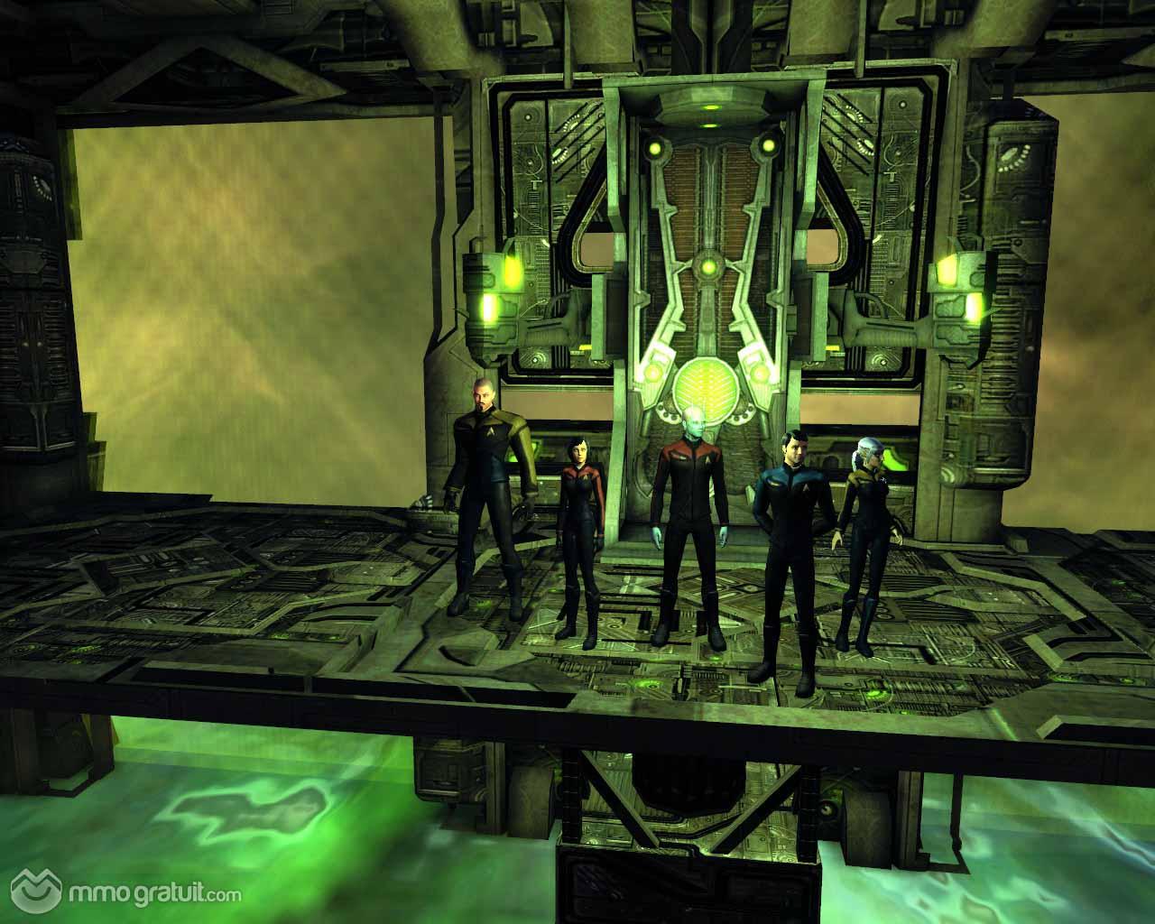 Cliquez sur l'image pour la voir en taille réelleNom : Star Trek Online (10) copia.jpgAffichages : 54Taille : 154,4 KoID : 9413