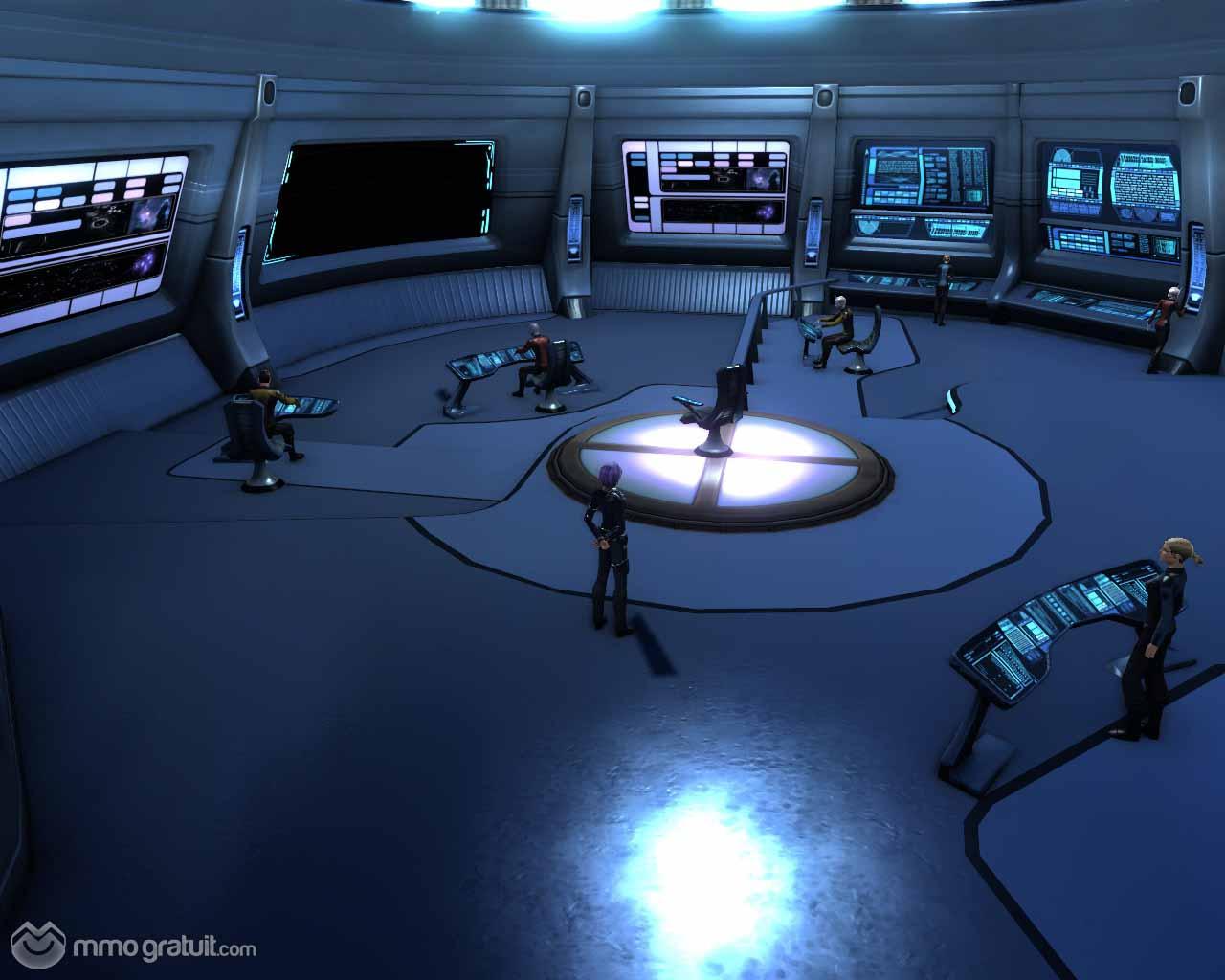 Cliquez sur l'image pour la voir en taille réelleNom : Star Trek Online (2) copia.jpgAffichages : 56Taille : 101,4 KoID : 9414
