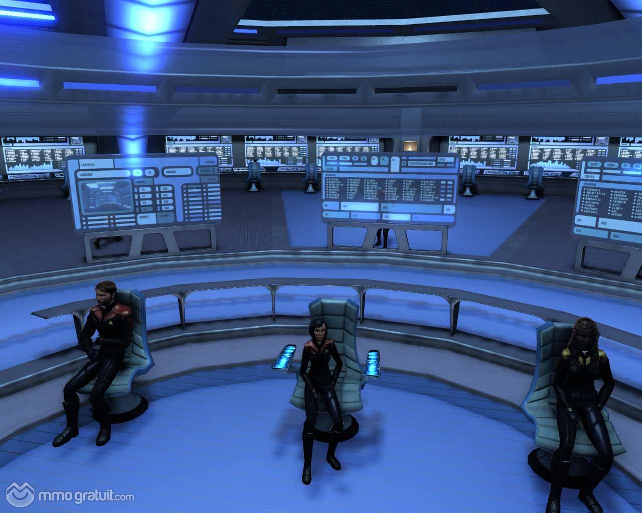 Cliquez sur l'image pour la voir en taille réelleNom : Star Trek Online (9) copia.jpgAffichages : 53Taille : 119,8 KoID : 9415