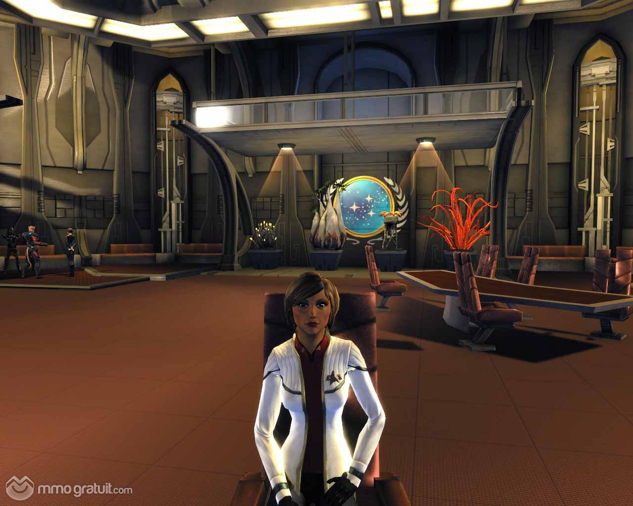 Cliquez sur l'image pour la voir en taille réelleNom : Star Trek Online (13) copia.jpgAffichages : 53Taille : 118,6 KoID : 9416