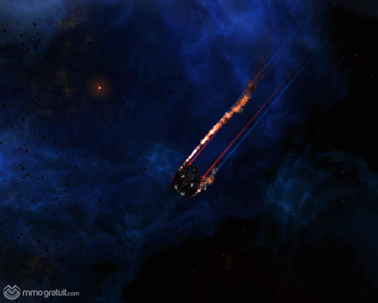 Cliquez sur l'image pour la voir en taille réelleNom : Star Trek Online (3) copia.jpgAffichages : 55Taille : 51,2 KoID : 9418
