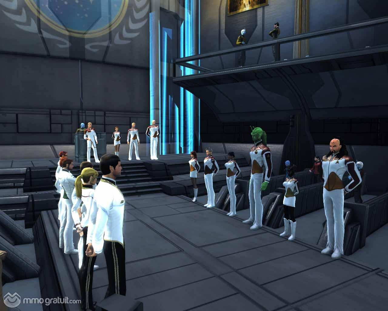 Cliquez sur l'image pour la voir en taille réelleNom : Star Trek Online (16) copia.jpgAffichages : 56Taille : 114,9 KoID : 9419