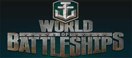 Nom : World of Battleships Logo.jpgAffichages : 630Taille : 27,7 Ko