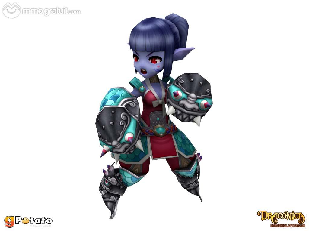 Cliquez sur l'image pour la voir en taille réelleNom : Dragonica_NewOriginRaceBearFighter copia.jpgAffichages : 240Taille : 67,6 KoID : 9437