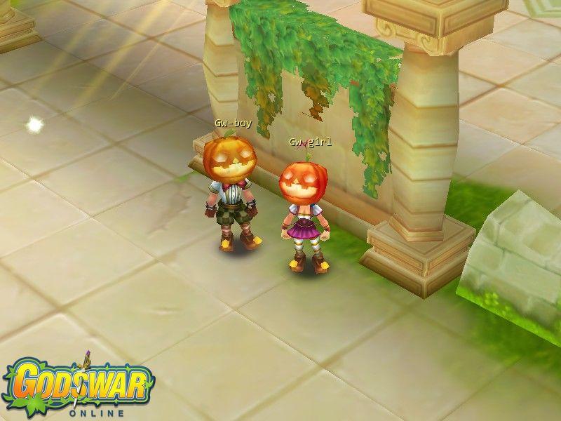 Cliquez sur l'image pour la voir en taille réelleNom : Halloween Suit.jpgAffichages : 48Taille : 63,5 KoID : 944