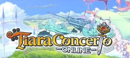 Nom : Tiara Concerto - logo.jpgAffichages : 507Taille : 40,9 Ko