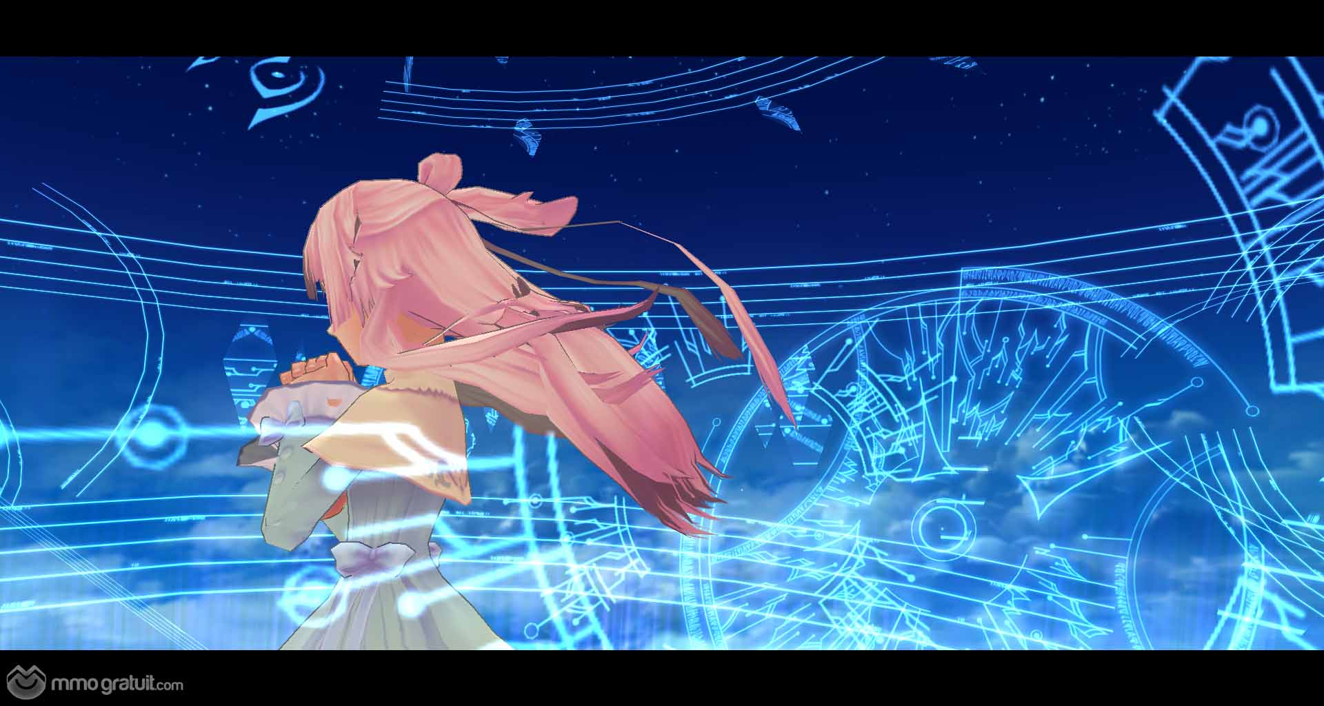 Cliquez sur l'image pour la voir en taille réelleNom : Tiara Concerto (3) copia.jpgAffichages : 87Taille : 156,6 KoID : 9448