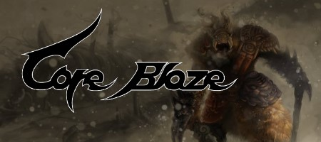 Nom : Core Blaze - logo.jpgAffichages : 452Taille : 23,0 Ko
