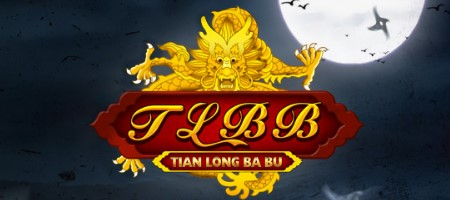 Nom : TLBB - logo.jpgAffichages : 104Taille : 26,3 Ko