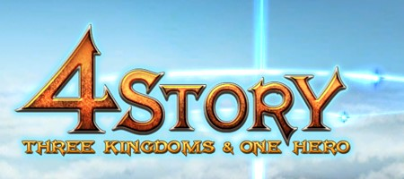 Nom : 4story new logo 2.jpgAffichages : 544Taille : 27,7 Ko