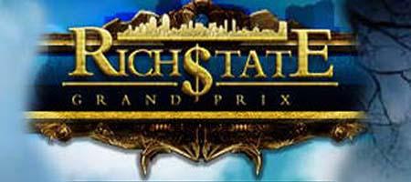 Nom : Richstate Logo.jpgAffichages : 513Taille : 38,3 Ko