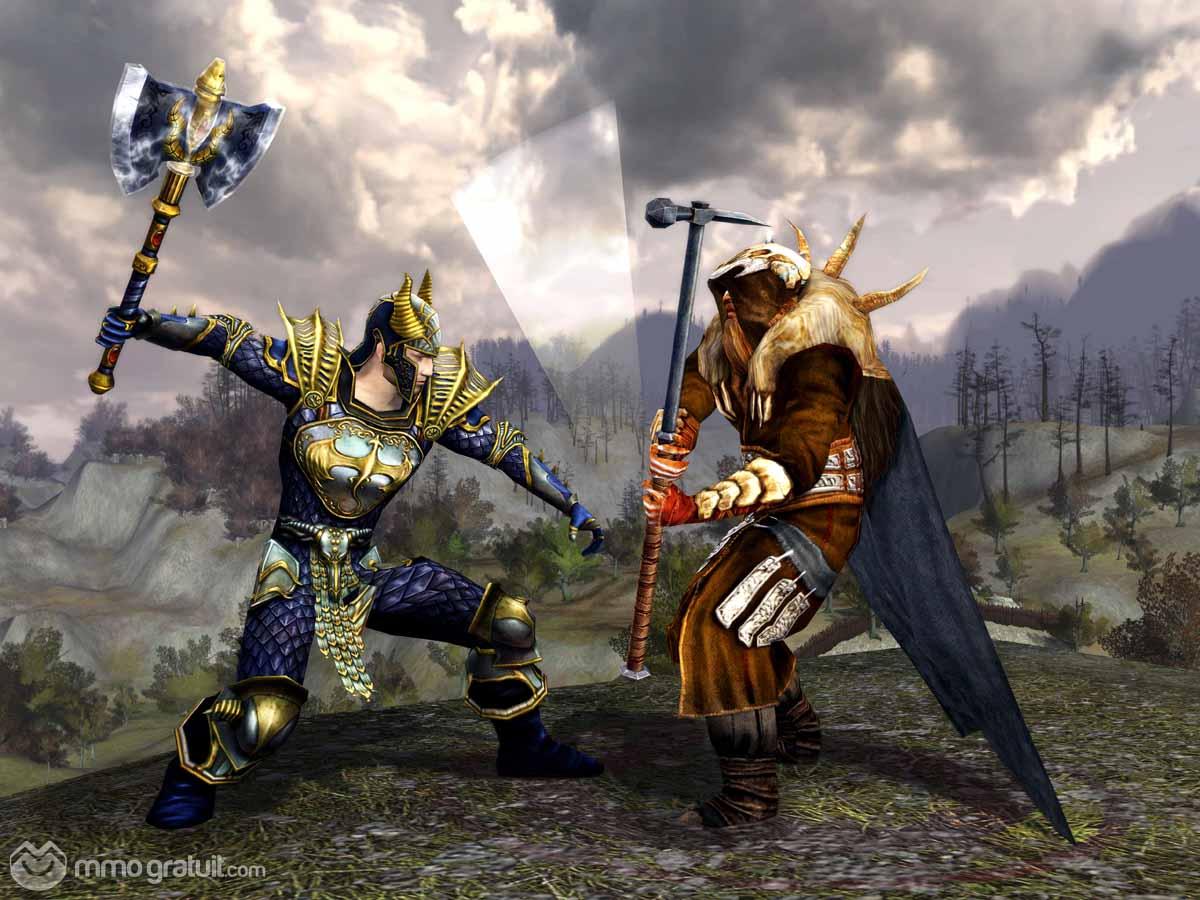 Cliquez sur l'image pour la voir en taille réelleNom : legendary_weapons_75_07 copia.jpgAffichages : 94Taille : 139,2 KoID : 9512
