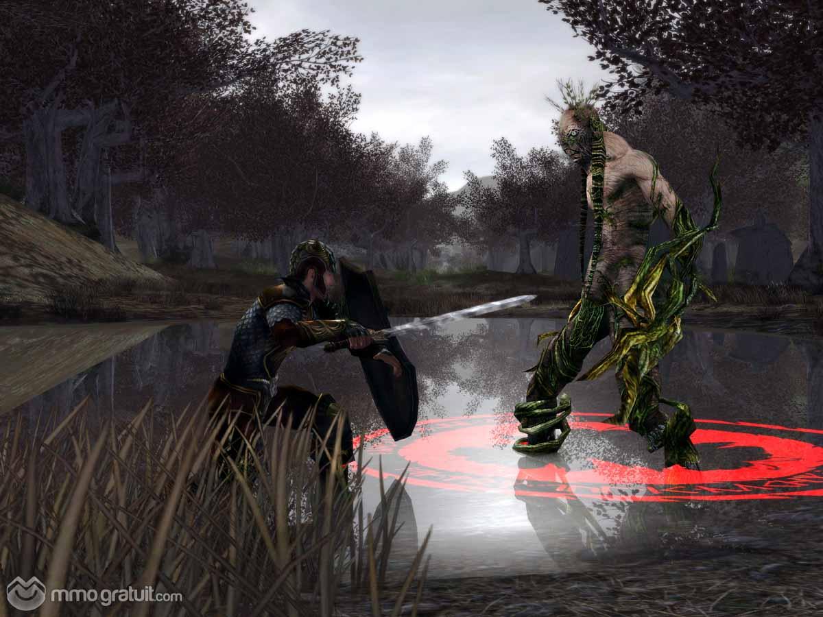Cliquez sur l'image pour la voir en taille réelleNom : legendary_weapons_75_03 copia.jpgAffichages : 94Taille : 127,2 KoID : 9517