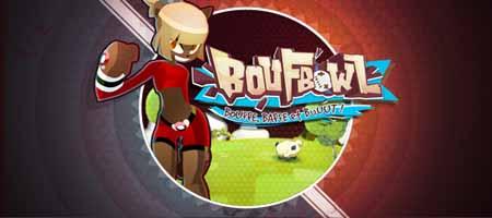Nom : Boufbowl_beta_FR.jpgAffichages : 843Taille : 30,0 Ko