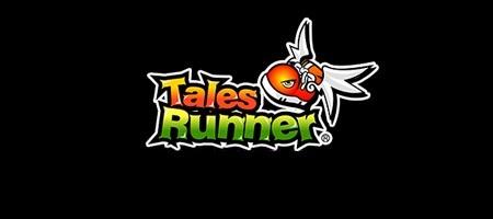 Cliquez sur l'image pour la voir en taille réelleNom : Tales Runner - logo.jpgAffichages : 891Taille : 15,5 KoID : 9539