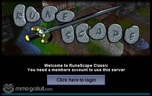 Cliquez sur l'image pour la voir en taille réelleNom : Classic loading screen copia.jpgAffichages : 80Taille : 50,3 KoID : 9542