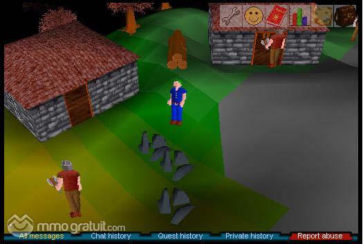 Cliquez sur l'image pour la voir en taille réelleNom : Classic - Barbarian Village copia.jpgAffichages : 74Taille : 45,8 KoID : 9544
