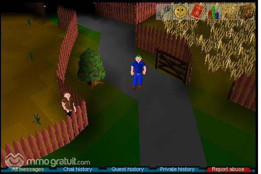 Cliquez sur l'image pour la voir en taille réelleNom : Classic- farmer and field copia.jpgAffichages : 73Taille : 47,3 KoID : 9547