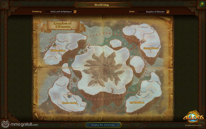 Cliquez sur l'image pour la voir en taille réelleNom : Allods-Screenshot-Kingdom-of-Elements-Map copia.jpgAffichages : 102Taille : 127,8 KoID : 9552