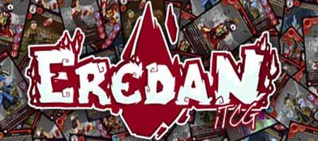 Nom : Eredan Logo.jpgAffichages : 1024Taille : 46,9 Ko