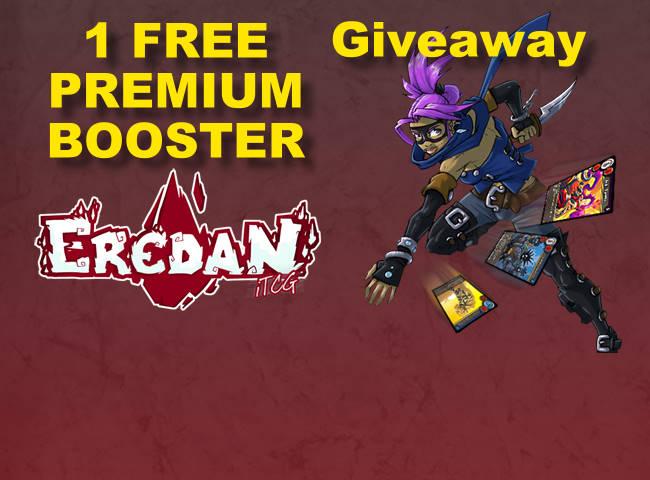 Cliquez sur l'image pour la voir en taille réelleNom : eredan 650x480 1 free premium booster giveaway copia1.jpgAffichages : 162Taille : 74,4 KoID : 9562
