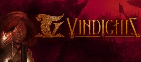 Cliquez sur l'image pour la voir en taille réelleNom : Vindictus - logo.jpgAffichages : 906Taille : 20,7 KoID : 9581