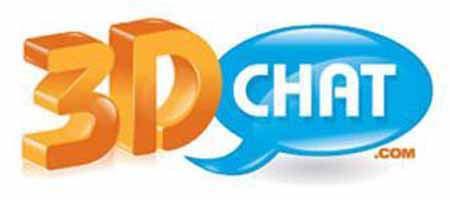 Nom : 3dchat_logo.jpgAffichages : 527Taille : 23,7 Ko