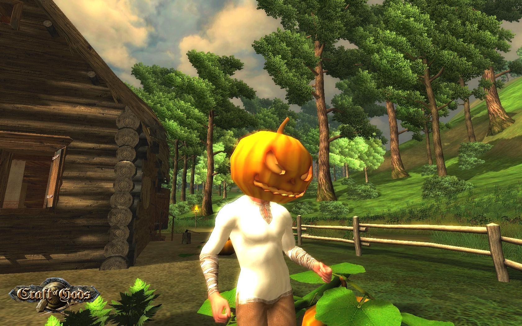 Cliquez sur l'image pour la voir en taille réelleNom : CraftOfGods 2010-10-19 15-28-54-92.jpgAffichages : 73Taille : 523,5 KoID : 962