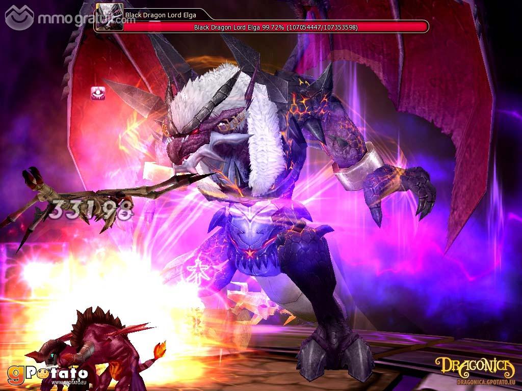 Cliquez sur l'image pour la voir en taille réelleNom : Dragonica_screenshot_NewOriginElgaDungeon copia.jpgAffichages : 278Taille : 153,3 KoID : 9653