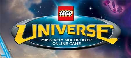 Cliquez sur l'image pour la voir en taille réelleNom : LEGOUniverse_Logo.jpgAffichages : 2175Taille : 35,7 KoID : 9657