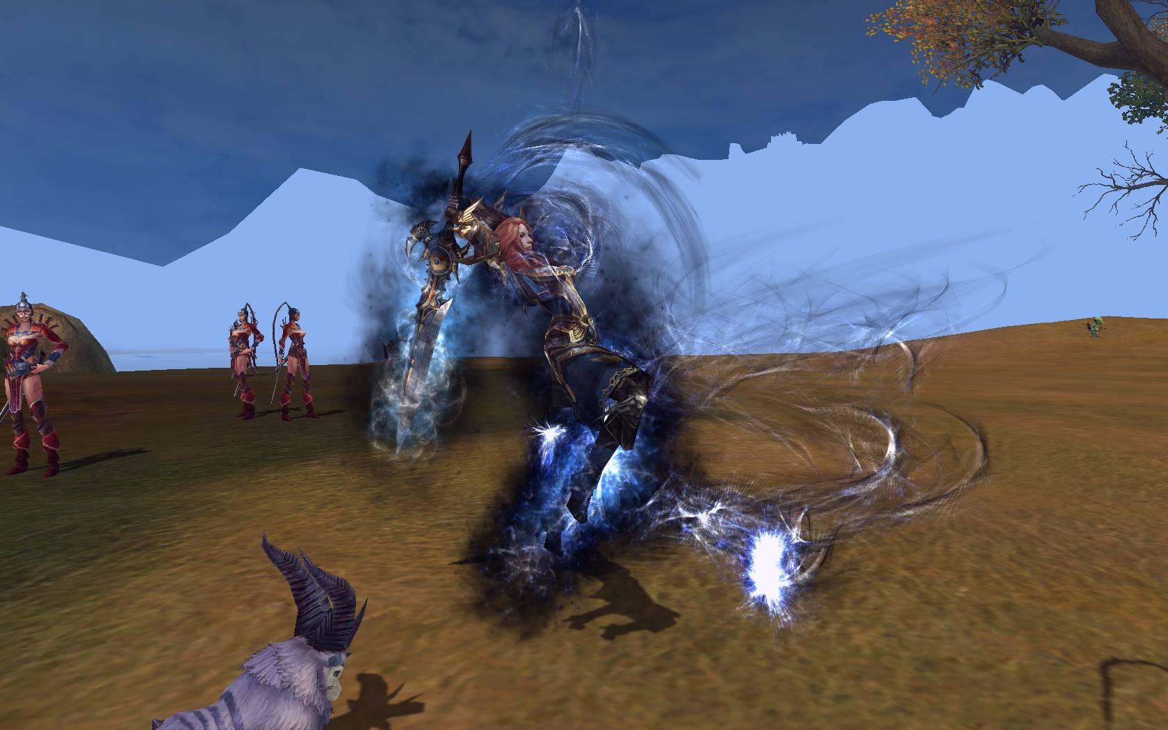 Cliquez sur l'image pour la voir en taille réelleNom : Warriorclass Forsaken World09.jpgAffichages : 138Taille : 157,3 KoID : 966