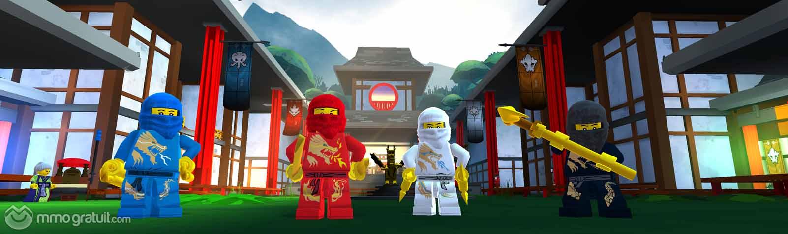 Cliquez sur l'image pour la voir en taille réelleNom : ninjago copia.jpgAffichages : 1741Taille : 80,7 KoID : 9660