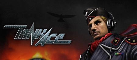 Nom : Tank Ace - logo.jpgAffichages : 572Taille : 23,7 Ko