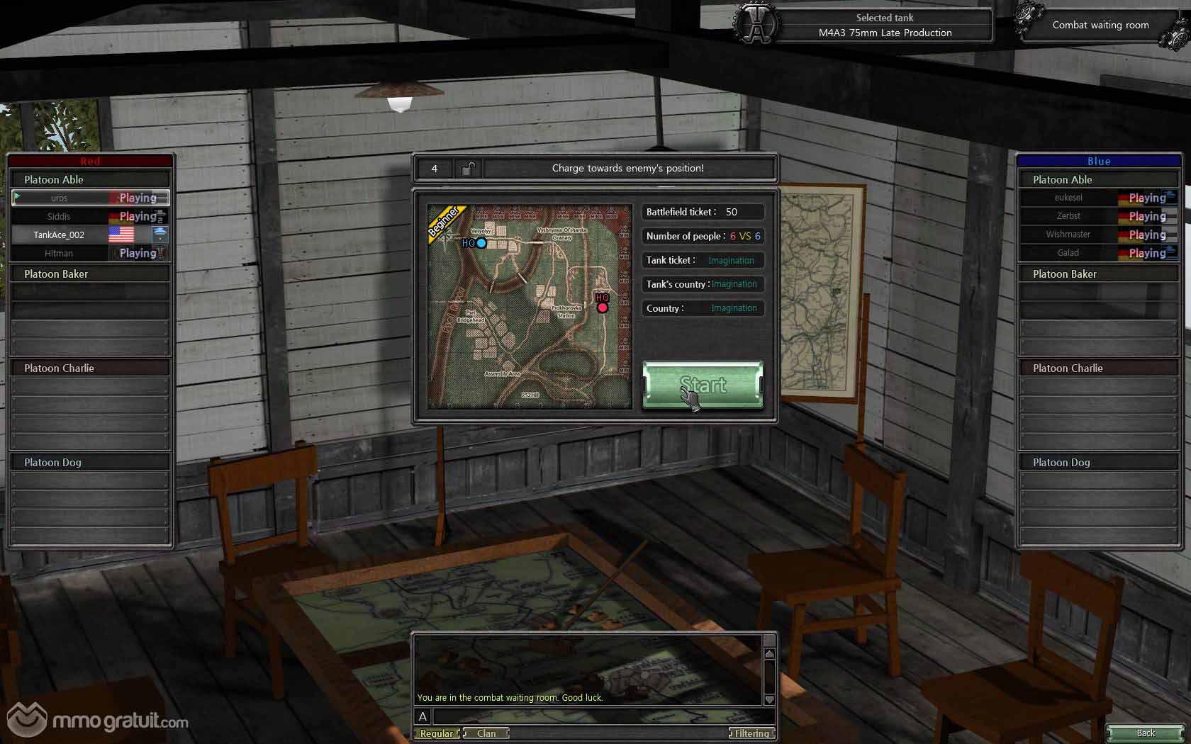 Cliquez sur l'image pour la voir en taille réelleNom : Tank Ace (7) copia.jpgAffichages : 39Taille : 158,7 KoID : 9670