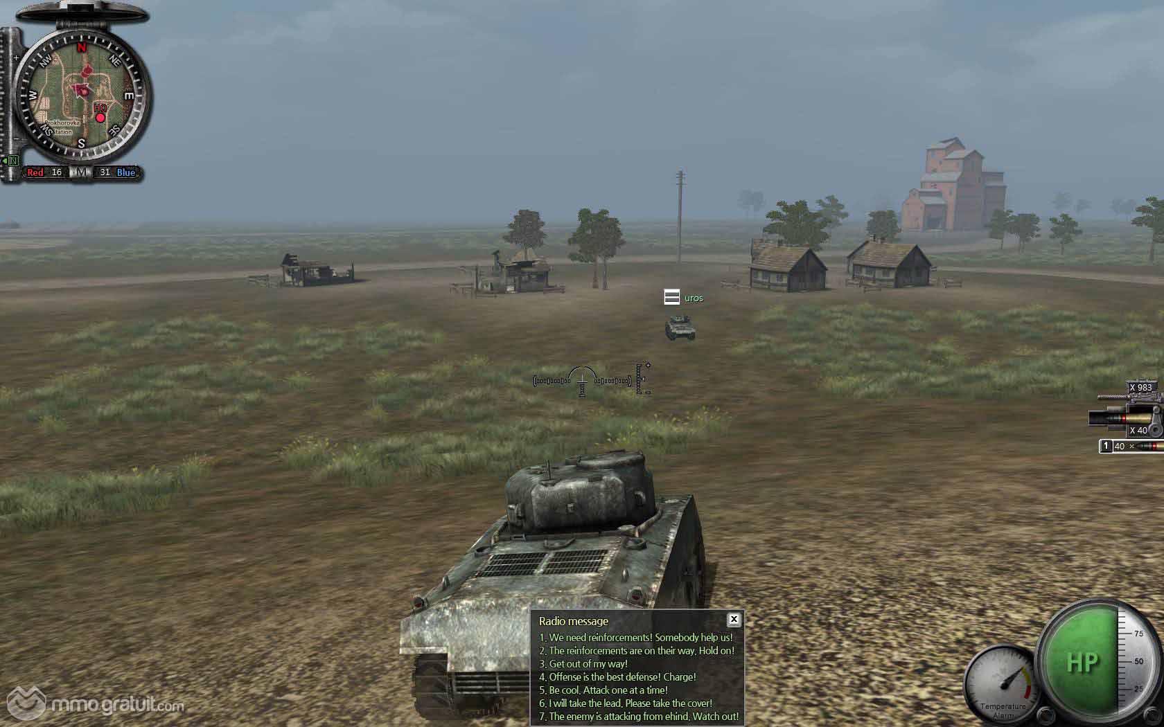 Cliquez sur l'image pour la voir en taille réelleNom : Tank Ace (12) copia.jpgAffichages : 38Taille : 130,7 KoID : 9671