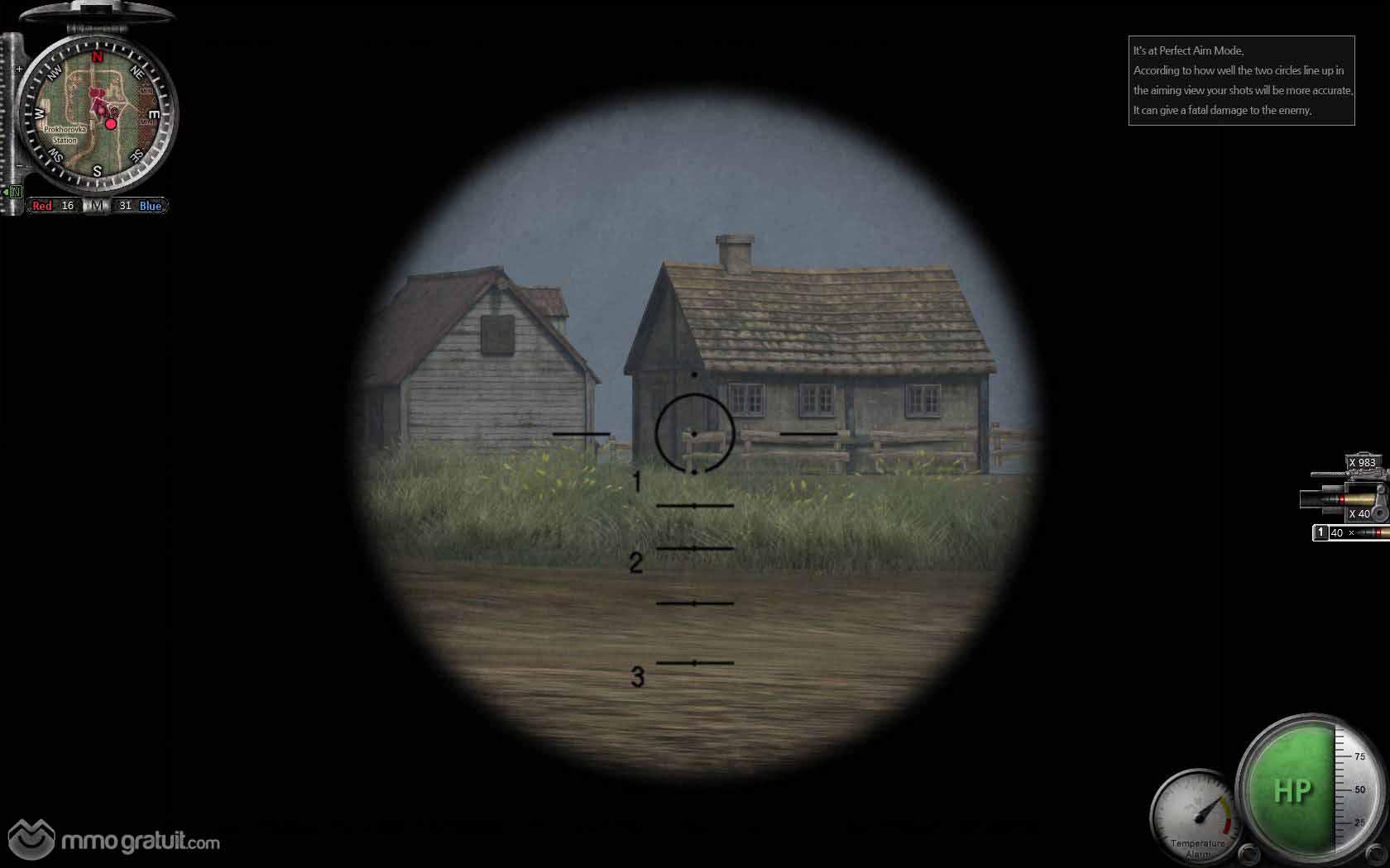 Cliquez sur l'image pour la voir en taille réelleNom : Tank Ace (10) copia.jpgAffichages : 41Taille : 79,1 KoID : 9672