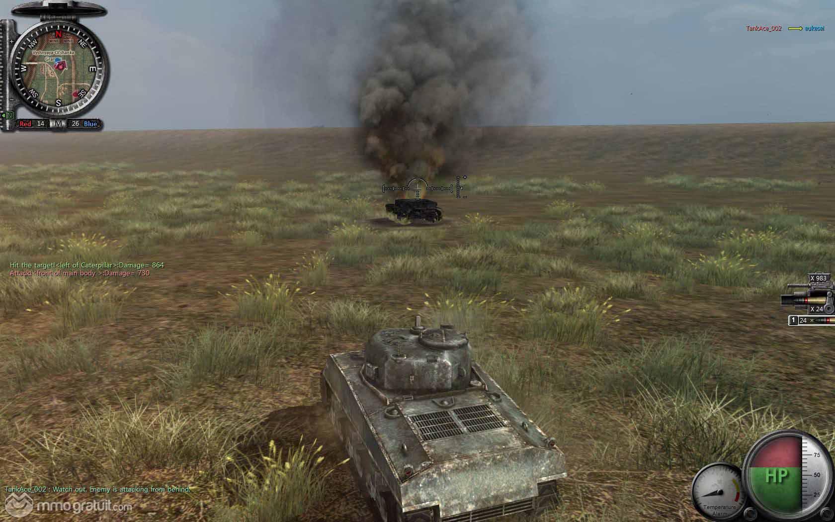 Cliquez sur l'image pour la voir en taille réelleNom : Tank Ace (13) copia.jpgAffichages : 37Taille : 140,1 KoID : 9673
