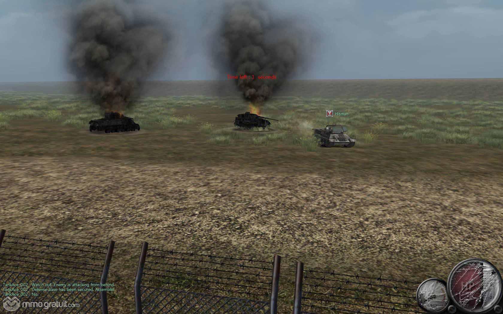 Cliquez sur l'image pour la voir en taille réelleNom : Tank Ace (17) copia.jpgAffichages : 42Taille : 151,3 KoID : 9674