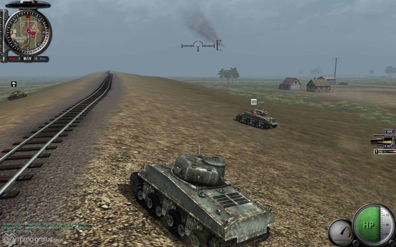 Cliquez sur l'image pour la voir en taille réelleNom : Tank Ace (18) copia.jpgAffichages : 41Taille : 147,6 KoID : 9676