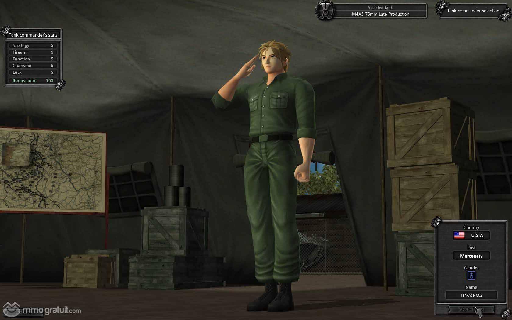 Cliquez sur l'image pour la voir en taille réelleNom : Tank Ace (3) copia.jpgAffichages : 37Taille : 95,3 KoID : 9677