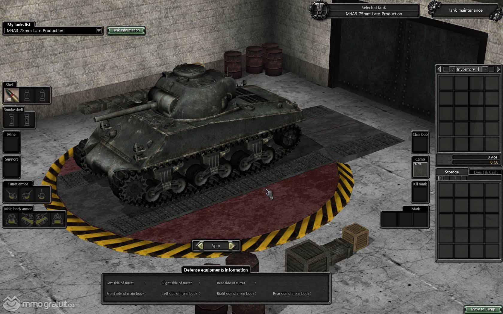 Cliquez sur l'image pour la voir en taille réelleNom : Tank Ace (6) copia.jpgAffichages : 35Taille : 159,1 KoID : 9678
